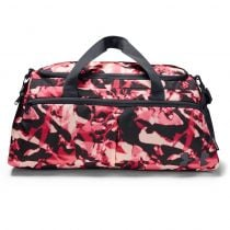 under armour Undeniable Duffle 1306405-845