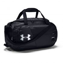 under armour Undeniable Duffle 4.0 1342655-001