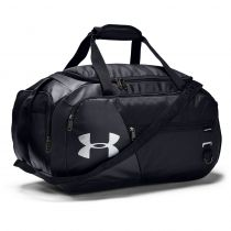 under armour Undeniable Duffle 4.0 1342656-001