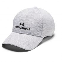under armour Armour Structured Cap 1351269-101