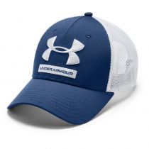under armour Unisex Training Trucker Cap 1351417-449